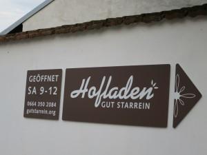 20150919 Hoffest Starrein (77)