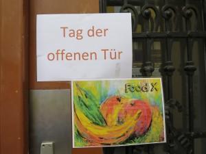 20151006 Food X Tag der offenen Tür (7)
