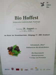 20160828-hoffest-bioreisenbaeuerin-8
